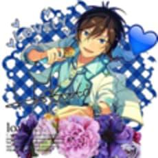 yuukaのアイコン画像