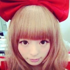 Mai( ˙꒳˙ )のアイコン画像