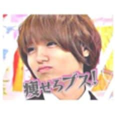 いのお あいり♡のアイコン画像