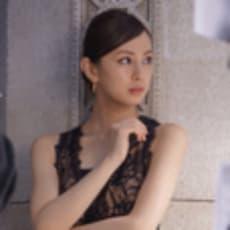 Lina.のアイコン画像