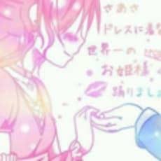 香穂のアイコン画像