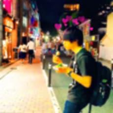 Ë ®️ ! c @のアイコン画像