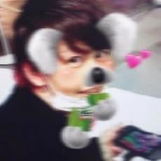 Ruki。・:+°のアイコン画像