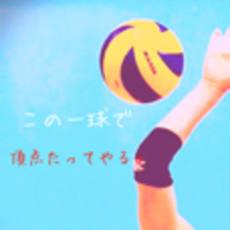 MANA♡のアイコン画像