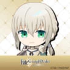 源氏兄弟♡サクラのアイコン画像