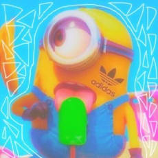 HIKA‼️のアイコン画像