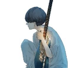 碧 ×hekiru×のアイコン画像