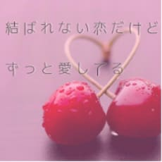 *moka*(病み吸血鬼ちゃん冷のアイコン画像