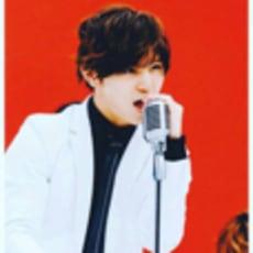 山田勝利のアイコン画像