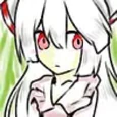 峰鈴のアイコン画像