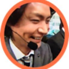すーちゃんのアイコン画像