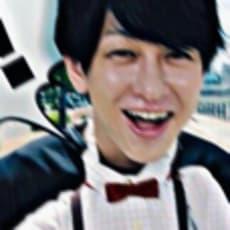 ちぇるのアイコン画像