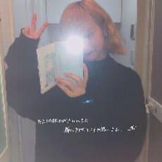 優 奈💫のアイコン画像