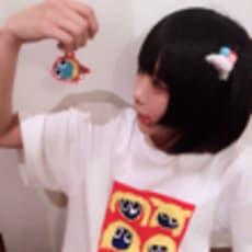 * 凪 愛 *のアイコン画像