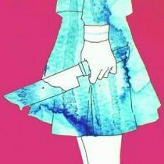 🐻愛莉🐻のアイコン画像