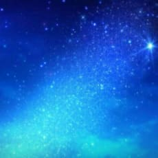 かなりあ(´・ω・ `)のアイコン画像