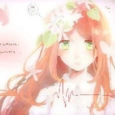 茉優のアイコン画像