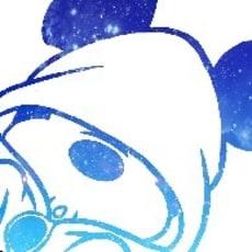 katsukiのアイコン画像