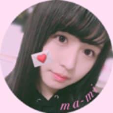 (💌)  山 田  ま ~ みのアイコン画像