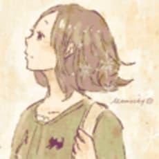 YUNAのアイコン画像