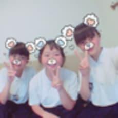 ♡Saeのアイコン画像