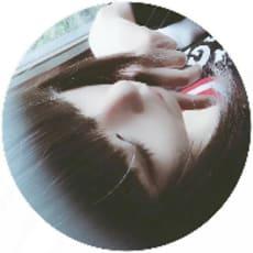 ♀:♡   ちねん  めろのアイコン画像