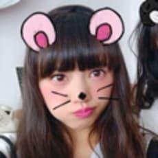 倉嶋 梨華子のアイコン画像