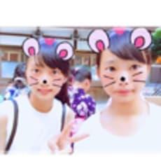 kurumiのアイコン画像