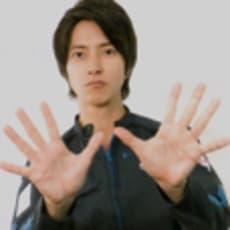 Nanaseのアイコン画像