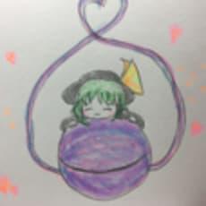 Sorasiguのアイコン画像