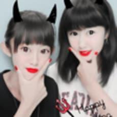 ♡Ami♡のアイコン画像