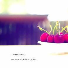 minami*✭のアイコン画像