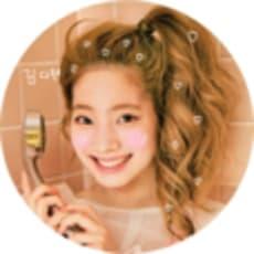 Mioのアイコン画像