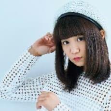私立恵比寿中学♡のアイコン画像