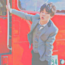 (🍊) __有 岡  海 南のアイコン画像