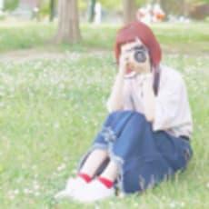 ひかぽよ( ᐢ˙꒳˙ᐢ )♡のアイコン画像