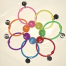 ⚡︎太樹love💎のアイコン画像
