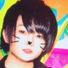ワタナベ マナトのアイコン画像