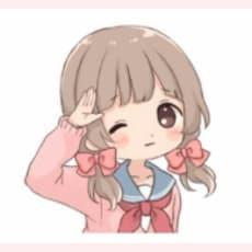 sweet.ichigo@るりなのアイコン画像