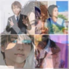 佐藤あかりのアイコン画像