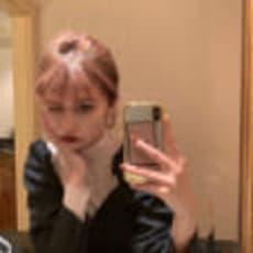 ユ キのアイコン画像