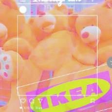 ぴえん♡♡のアイコン画像