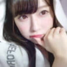 사유나___⑅のアイコン画像