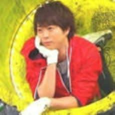 ☆はやしん☆のアイコン画像