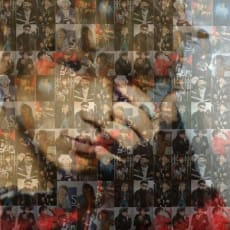 郁麗聖のアイコン画像