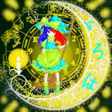 IroMokoのアイコン画像