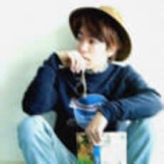 mizukiのアイコン画像