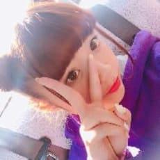 恋乃花のアイコン画像