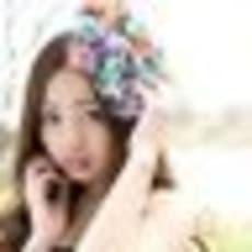 キムハンナルのアイコン画像
