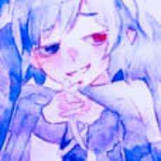 MIE@厨二病☆のアイコン画像